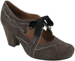 earthies-high-heels-300x244