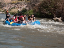 rafting-on-the-weber-river-with-automattic-064